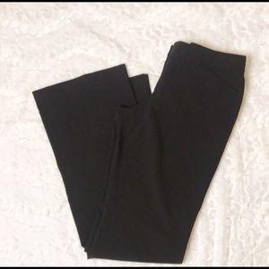Express design studio pants